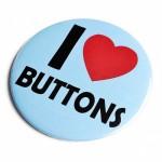 77mm Standard Buttons mit eigenem Motiv
