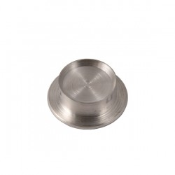 Metalldruckplatte (für Micro 25mm)