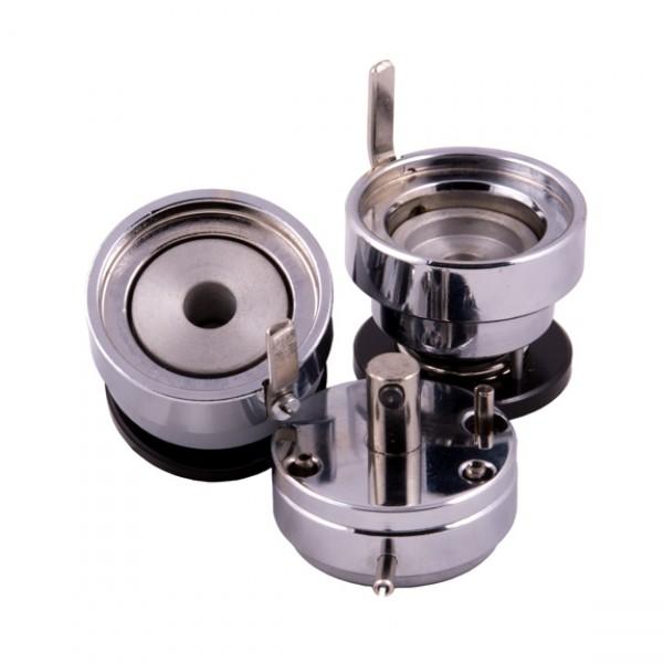 Matrize Mini Buttonmaschine 38mm