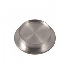 Metalldruckplatte (für Mikro 38mm)