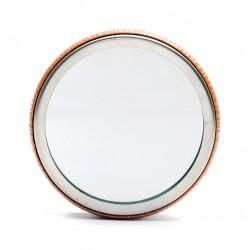 77mm Spiegelbuttons mit eigenem Motiv