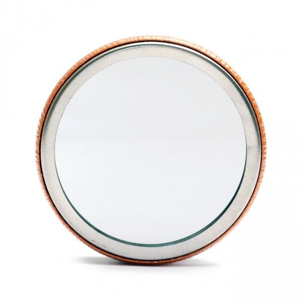 58mm Spiegelbuttons mit eigenem Motiv